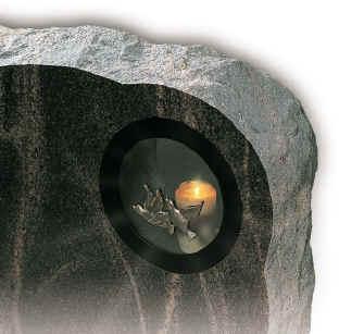 hautakiven kaiverrus hinta hämeenlinna